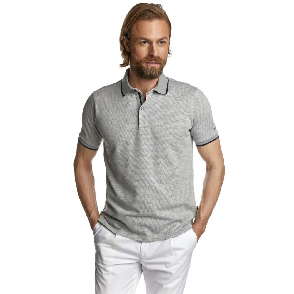 ΑΝΔΡΙΚΟ POLO GUY LAROCHE 1